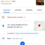 検索結果とマップパックを独占する、12の実績のあるローカルSEOのアドバイス