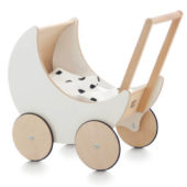 おしゃれな赤ちゃん用手押し車8選。かわいい木製のベビーウォーカーもおすすめ