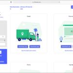 ビジネスやオンラインショップに使えるおしゃれなイラスト素材!商用プロジェクトでも完全に無料 – Scale