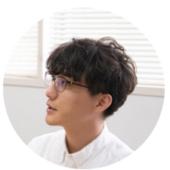 【7/9無料セミナー】Googleの動向から見るSEOのトレンドと、SEOプロジェクトの取り組み方