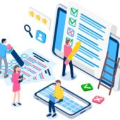 Google AdSense 初回審査に落ちるサイトの特徴と合格対策
